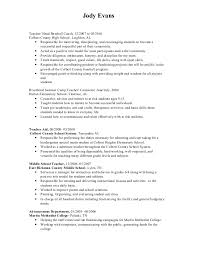 coaching resume football sales coach lewesmr with regard to 15