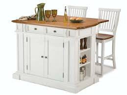 kitchen island with cutting board top great sophisticated kitchen island prep table kitchen prep tables