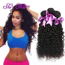 ali express hair weave grade 7a malaysian virgin hair weave malaysian curly virgin hair