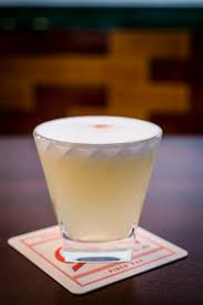 top 5 places to celebrate pisco sour week in london about time