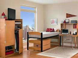 college dorm floor plans iona media design galleries floorplans images about in themunity
