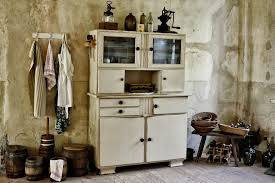 top alternatives to kitchen cabinets