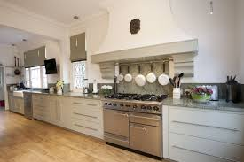 Small Rectangular Kitchen Tables Stylish Counter Height Small Kitchen Table Single Bowl Undermounthed