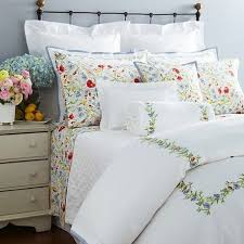 Ralph Lauren Floral Bedding Turquoise Floral Bedding On The Hunt