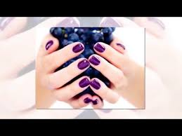 a classy hair and nail salon in athens ga 30605 1251 youtube