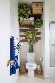 bathroom design magnificent cool small apartment bathrooms