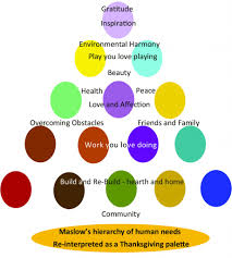 integral colorviews color your vibrant barbara