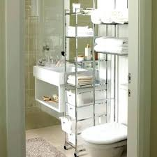 Storage For A Small Bathroom Towel Storage For Small Bathrooms Dynamicpeople Club