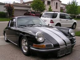911 porsche restoration superbly restored 1965 porsche 911 german cars for sale