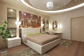 Ceiling Lights For Bedroom Modern Give Ideas Synonym Ceiling Light Fixtures For Master Bedroom