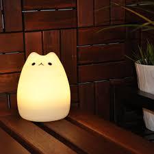 nursery ls with night lights china usb nightlight china usb nightlight manufacturers and