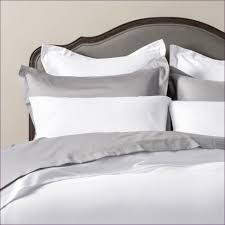 bedroom royal velvet crestmore coverlet royal velvet bedding