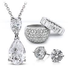 diamond ring necklace images Diamond jewelry rings necklaces minneapolis wixon jewelers jpg