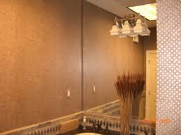 Powder Room Mirrors And Lights Mirror Work Rockville Gaithersburg Potomac Bel Pre Glassworks