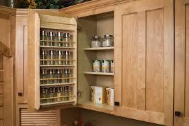 cabinet door spice rack cabinet door spice rack wood http betdaffaires com pinterest