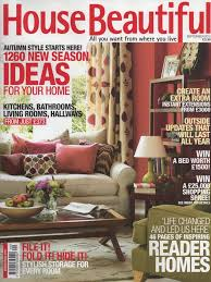 house beautiful subscriptions house beautiful subscriptions zhis me