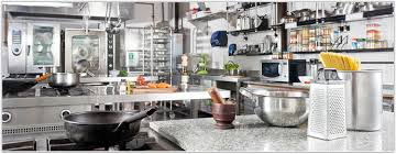 kitchen and restaurant design restaurant consulting firms