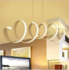 Contemporary Pendant Lighting For Dining Room Discount Contemporary Pendant Lighting For Dining Room 2017