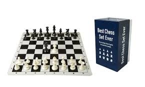 triple weight tournament chess set crowd supply