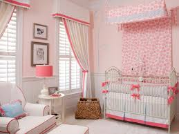 pink bedroom ideas pink bedrooms pictures options ideas hgtv