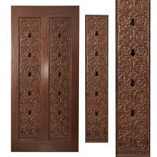 traditional door designs adamhaiqal89 com