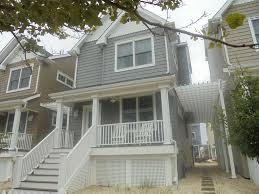 beach house 3 blocks from beach and boardwalk homeaway