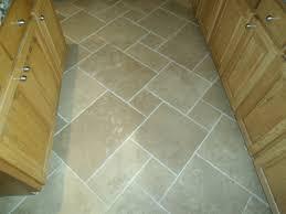 porcelain tile stain removal designs