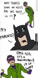 Funny Batman Memes - funny memes to soon batman pinteres