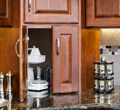 Kitchen Cabinet Factory Outlet by Best Kitchen Cabinets Omaha Images Decorating Home Design