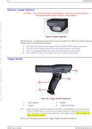 lxe4830p 802 11g compact flash module user manual mx8 user u0027s guide