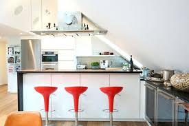 ouverture cuisine sur salon ouverture cuisine salon ouverture mur cuisine salon 5 mieux