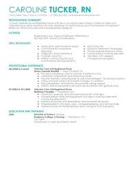 healthcare resume template resume healthcare resume template