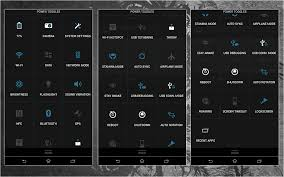 best android widgets 2016 and cool android widgets