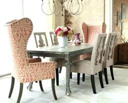 dining chair covers high dining chair covers back black cynna