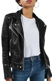 100 topshop leather jacket craving topshop nordstrom suede