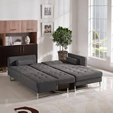 bedroom furniture sets sofa loveseat full sleeper sofa couch