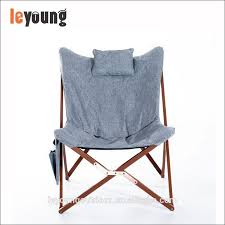 Folding Chair Covers For Sale Furniture Amazing Chair Covers For Folding Chairs Lounge Chair