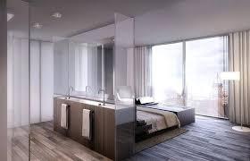 open bathroom designs open bathroom bedroom project description open space bedroom
