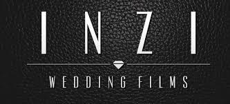 wedding cinematography wedding wedding videography and cinematography