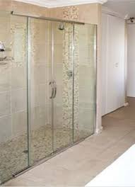 Luxury Shower Doors Showerline In South Africa Makes And Installs Bespoke And Standard
