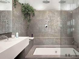 Bathroom Wall And Floor Tiles Ideas Home Design Ideas - Grand bathroom designs