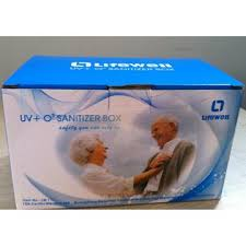 how ultraviolet light kills bacteria china mobile uv sterilizer kill bacteria by uv light and some ozone