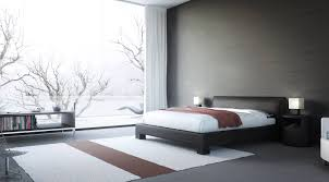19 master suite bedroom ideas to make nice bedroom decor master