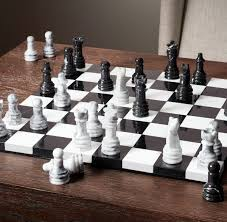 cool chess boards marble chess set so that u0027s cool