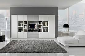 Grey Living Room Rug Living Room Amazing Decorations Of Black White Gray Living Room
