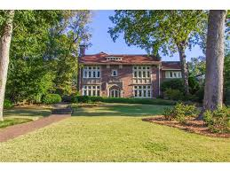 ansley park atlanta real estate harry norman realtors