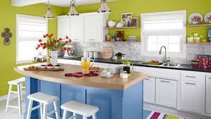 kitchen terrifying best kitchen island design ideas gorgeous
