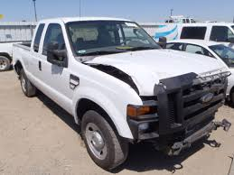 2006 ford f250 parts sacramento used truck parts 2008 ford f 250 6 4l v8 turbo diesel