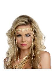 gypsy halloween costumes for women belly dancer costumes make a woman feel beautiful creative