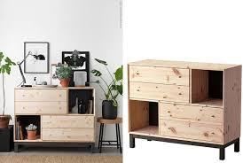 mueble recibidor ikea en busca mueble recibidor ikea perfecto zapateros consolas